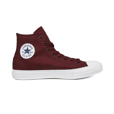all star converse bordeaux