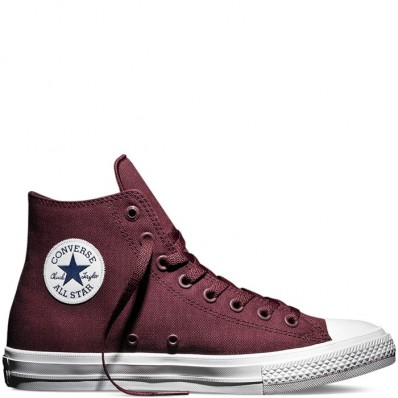 all star converse donna bordeaux