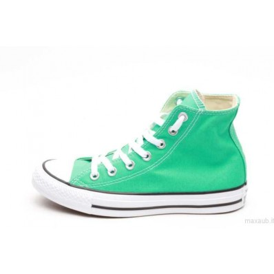 2converse all star alte verde