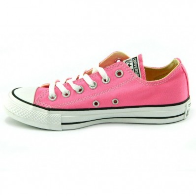 converse all star bambino basse