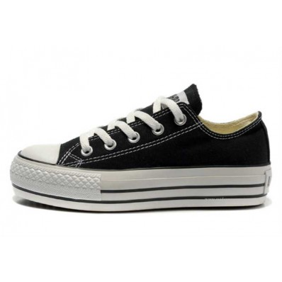 converse all star bianche donna basse
