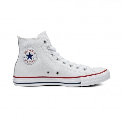 converse all star donna
