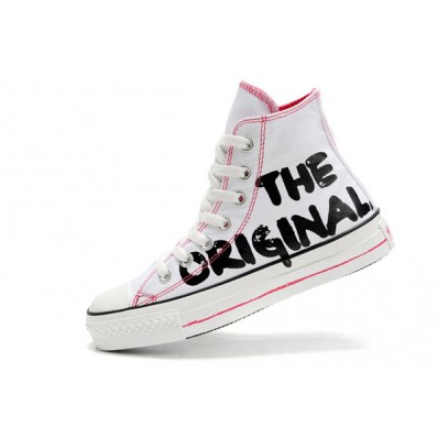 converse all stars donna originali