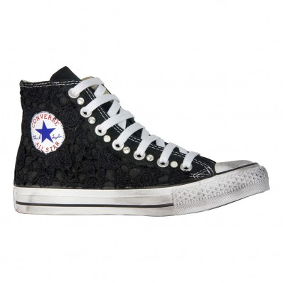 converse all stars nere
