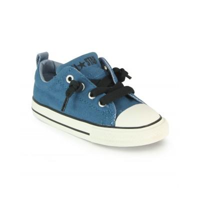converse bambini scarpe