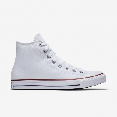 converse chuck taylor all star sneakers unisex