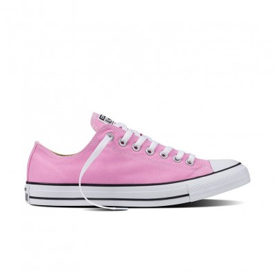 converse donna low