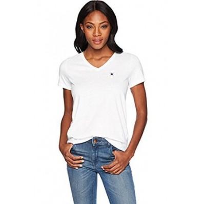 converse donna maglietta