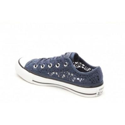 converse donna scarpe