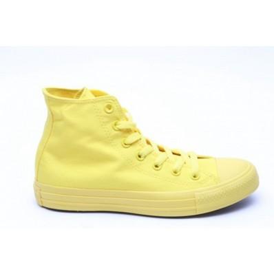 converse gialle uomo