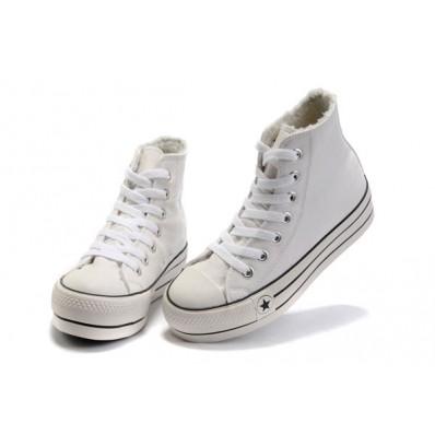 converse in offerta scarpe