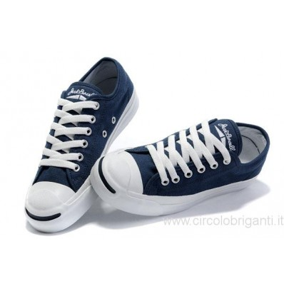 converse jack purcell uomo