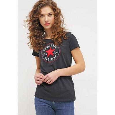 converse maglietta donna