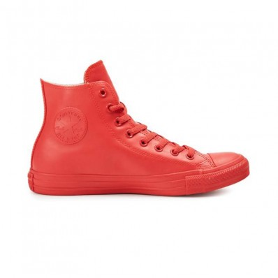 converse on star rosse