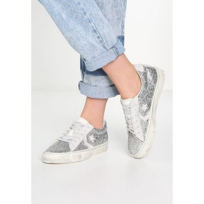 converse pro leather donna basse