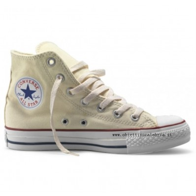 converse pro leather donna rosa