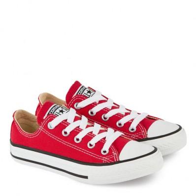 converse scarpe bambina 10 anni