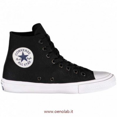 converse scarpe da