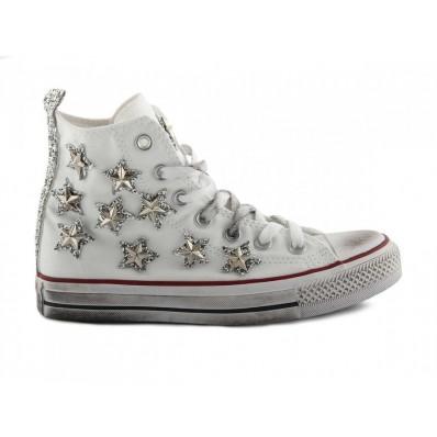 converse scarpe donna all stars