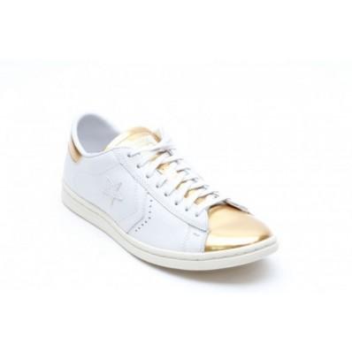 converse scarpe donna basse