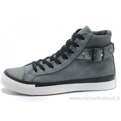 converse scarpe donna in offerta