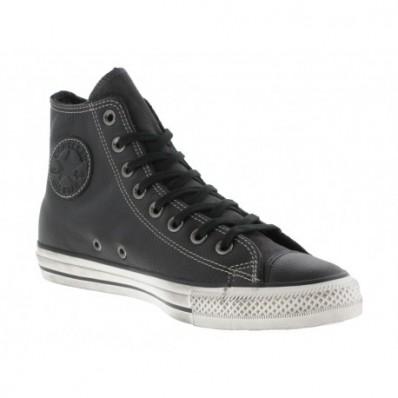 converse scarpe uomo sneakers nero
