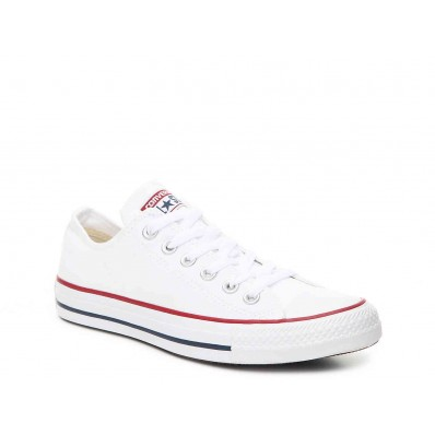 converse sneakers all star