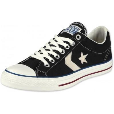 converse star ox