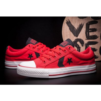converse star player rosse