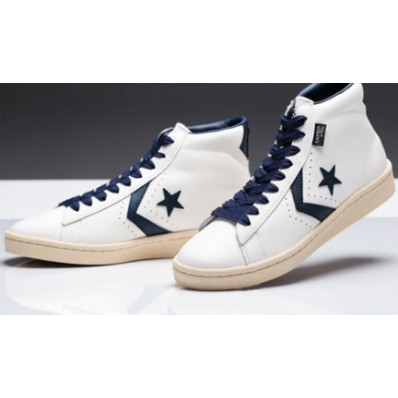 converse stella