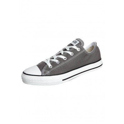 scarpe bambino converse basse