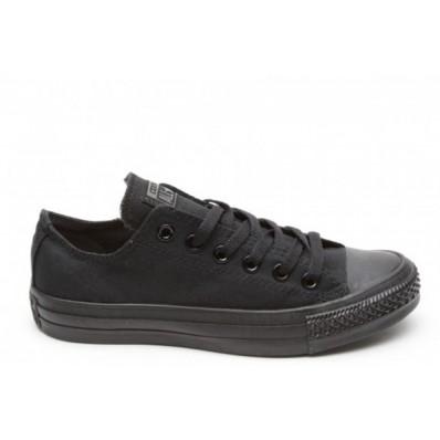 scarpe converse nere