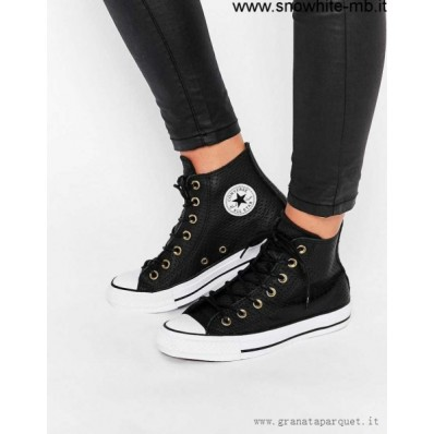 scarpe donna sportive converse