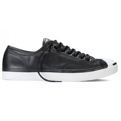scarpe estive converse uomo