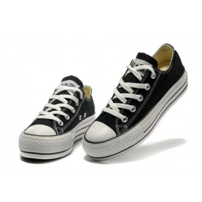scarpe ragazza converse basse