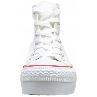 sneakers donna converse platform