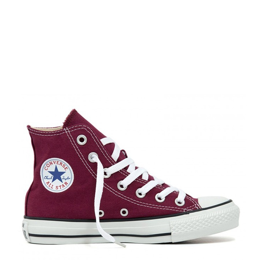 Parity > converse bordo basse, Up to 76% OFF