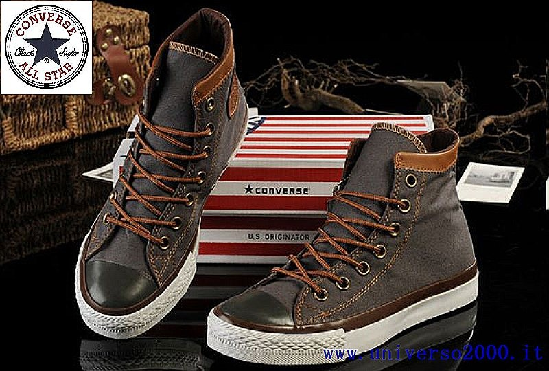 converse sneakers estive