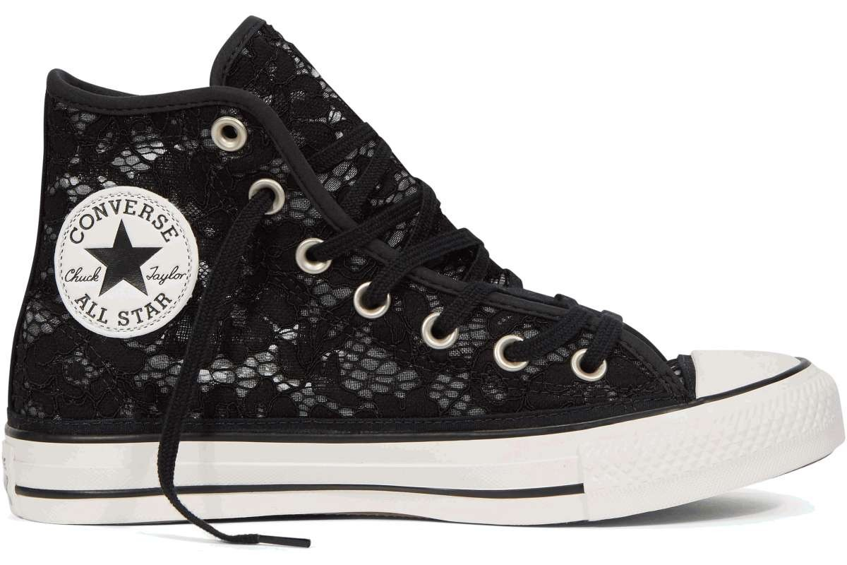 all star converse pizzo Online - Off59%