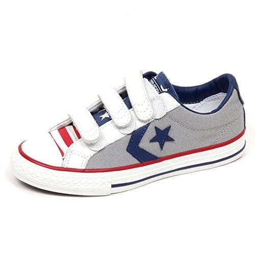 converse scarpe bambini