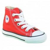 converse all star scarpe bambino