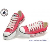 converse all stars donna basse