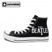 converse beatles