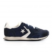 converse cons basse