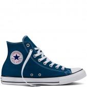 converse donna blu scarpe