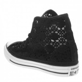 converse donna chuck taylor all star