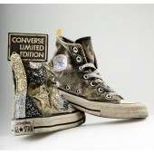 converse limited ed
