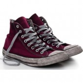converse limited edition rosse