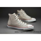 converse scarpe uomo vintage