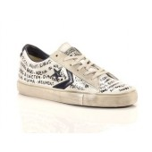 converse uomo pro leather vulc ox